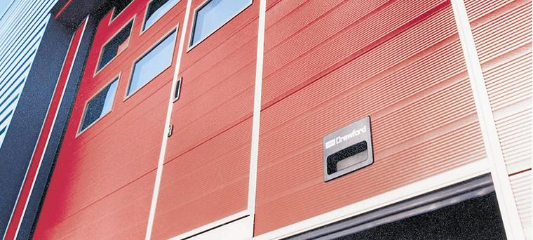 3a kapi sistemleri assa abloy crawford end striyel kap lar. Black Bedroom Furniture Sets. Home Design Ideas